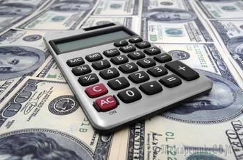 Уловки банков или как не оплачивать чужой кредит