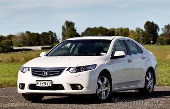 7 проверенных японских и корейских автомобилей, которые прослужат много лет без проблем