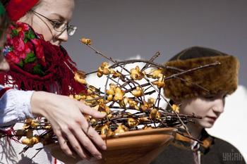 40 святых: традиции, приметы и запреты на день сорока святых