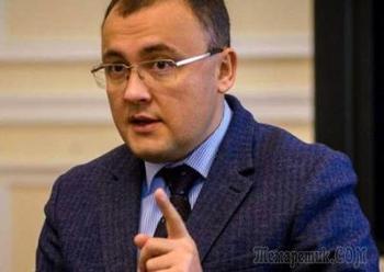 На Украине пугают Россию ответственностью за организацию голосования по поправкам в Конституцию в Крыму и ЛДНР