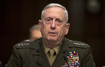 Пентагон начал оценку ядерного потенциала США
