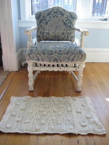 Идеи использования старых свитеров