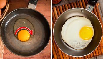 17 кулинарных хитростей, которые сэкономят ваше время и нервы