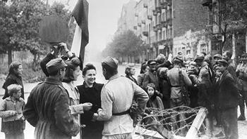 Черная благодарность. Как СССР помогал Польше и как та ему отплатила