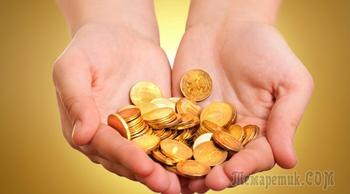 МТС Банк, пропал платеж за кредит