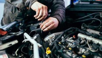 6 автомобилей с проблемными двигателями, которых лучше избегать