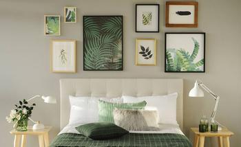 5 мифов в оформлении комнат, которым можно верить