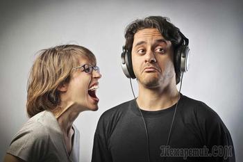 7 способов сохранять спокойствие при общении с назойливыми людьми