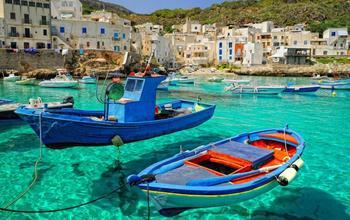 Самые красивые места Италии, увидев которые можно без памяти влюбиться в эту страну