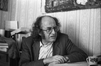 Кем на самом деле был датский профессор из фильма «Осенний марафон»: Международный скандал и русская душа Норберта Кухинке