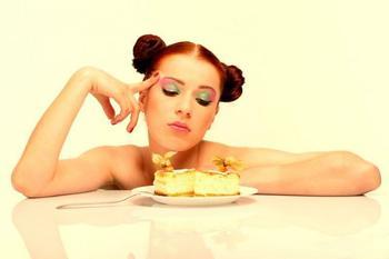 9 самых вредных завтраков, за которые организм вас не отблагодарит