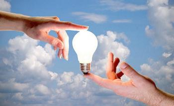 Где и как мы теряем жизненную энергию?