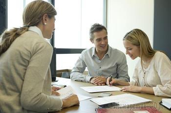 Банковские операции и сделки кредитных организаций - особенности и отличия