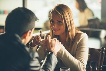 Жизненные правила, которые помогут улучшить ваши отношения