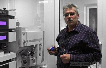 Информатору ВАДА Родченкову предъявлены новые обвинения