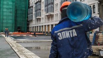 Как разнятся зарплаты в России и странах Европы.
