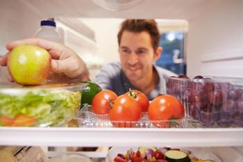 20 хитрых способов, которые помогут обмануть коварный голод