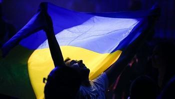 Украине пригрозили дефолтом