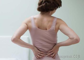 Какая боль при болях в почках? Характер и лечение