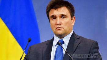 На Украине назвали причину успеха Путина в Донбассе