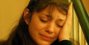 11 неочевидных признаков того, что вы превращаетесь в токсичного человека