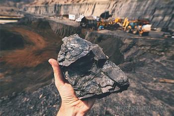 России предсказали обвал добычи угля