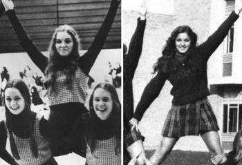Мадонне – 60: Редкие фото певицы и малоизвестные факты о живой легенде поп-музыки