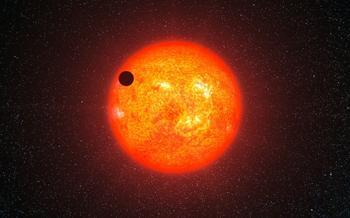 Предположения ученых о том, как могут выглядеть внеземные формы жизни