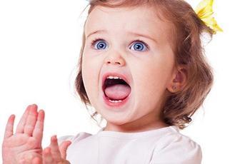 Почему мультики и памперсы влияют на развитие речи?