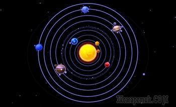 Руководство по терраформированию. Часть вторая: внешняя Солнечная система