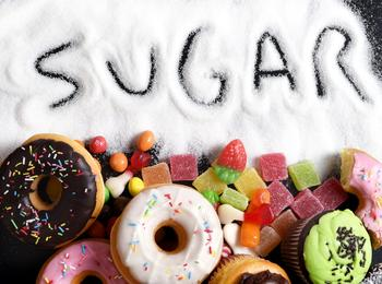 Как навсегда отказаться от сахара: 5 работающих лайфхаков