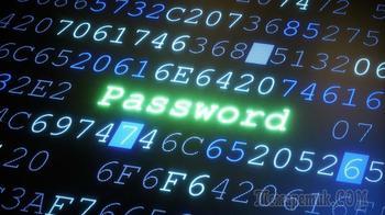 Как проверить надёжность пароля при помощи бесплатных сервисов
