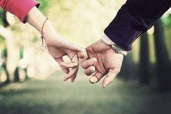 Дружба и любовь имеют много общего