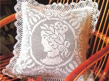 Вязание крючком филейное для начинающих — что это за техника вязки: салфетки, летняя туника бохо, кофточка, скатерть