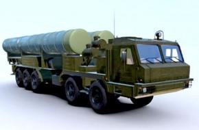 Оружие для космических войн: что такое российский С-500