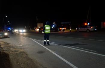 Как правильно ответить инспектору ДПС на требование предъявить жилет со светоотражающими элементами