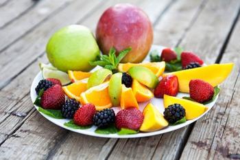 ТОП-7 продуктов, которые помогут быстро избавиться от отеков и лишней жидкости в организме