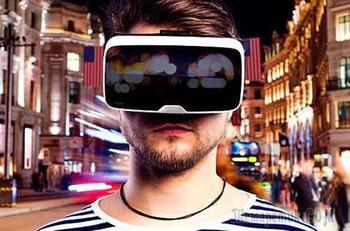 10 неожиданных минусов быстро развивающихся технологий