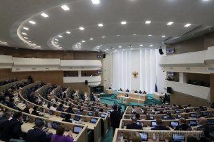 Депутат Думы предложил списать невозвратные долги россиян за услуги ЖКХ