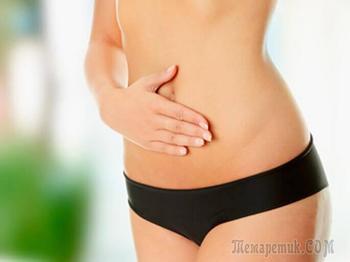 Диастаз мышц живота после родов — советы по избавлению
