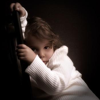 Почему дети ноют: 5 причин и способы справиться с проблемой