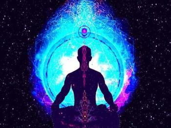 Ваша идеальная медитация по дате рождения