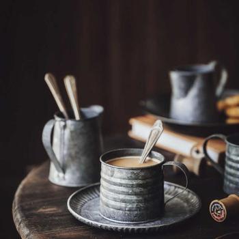 Полезные альтернативы утренней чашке кофе