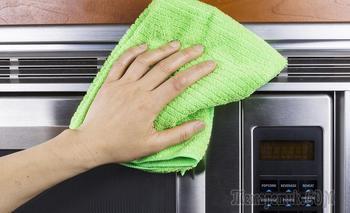 15 хитростей, которые сделают вас гуру быстрой уборки