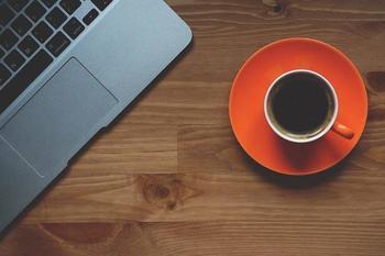 Какая связь между выбором кофе и чертами характера человека