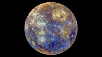 Загадки Солнечной системы