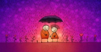 Гороскоп любви для всех знаков зодиака на неделю 25 сентября – 1 октября 2017
