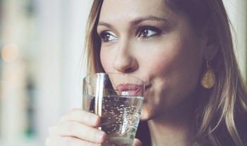 10 мифов о коже, в которые не должны верить женщины