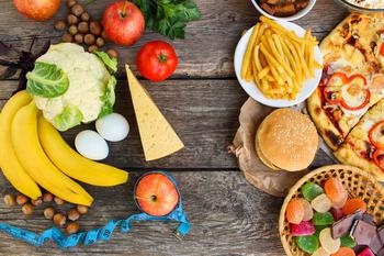 4 мифа о правильном питании: пересмотрите свой рацион немедленно!
