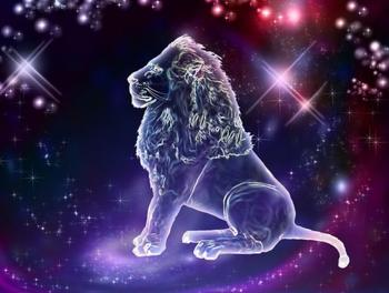 Какой камень подходит женщинам Львам: советы астрологов